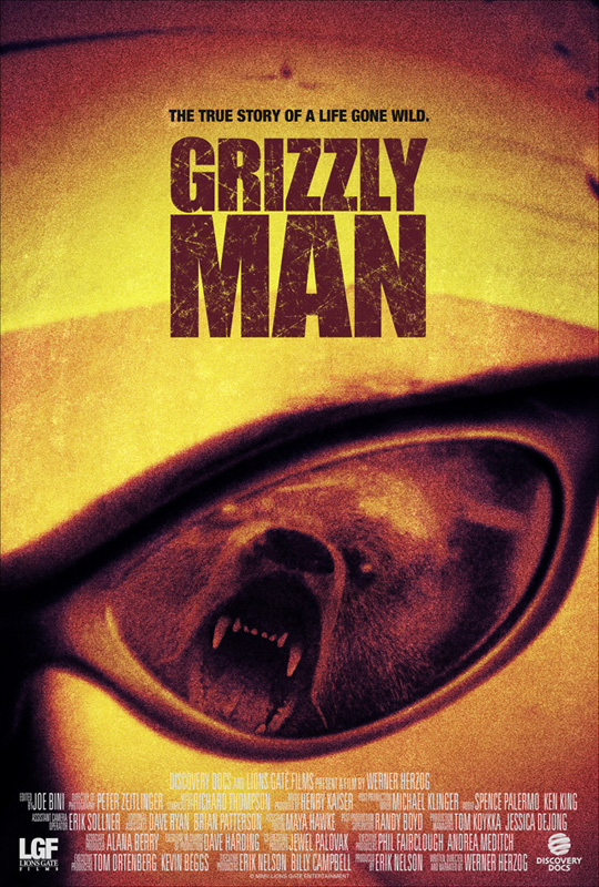 Grizzly_Man_PosterV2.jpg